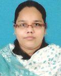 2 Baig Ayesha Ahmed 75%
