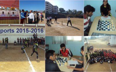 1 sports 2015-2016