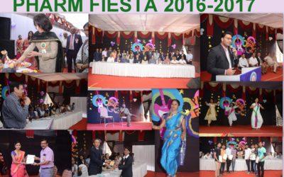 4 15.2.17 PHARM FIESTA 2016-2017