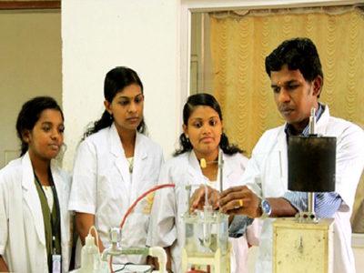 pharmalogy